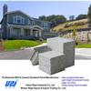 2014 Applicable building a concrete wall sandwich panel prefab house