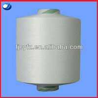 polyester spun yarn best price from china supplier