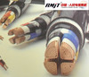 0.6/1kv pvc or xlpe insulated 95mm copper cable