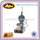 Electric Egg Cake Baker EG-30/Egg Cake Waffle Maker/Waffe Baker