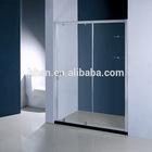 Independent sliding shower screen HHSN-5Y303