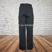 2014 Top Sale pant coat styles for men