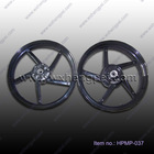 Hot Sell The New Motorcycle alloy wheel