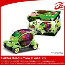 Crianças carro de brinquedo elétrico preço crianças carros para venda