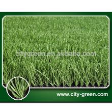 comfortable 10 year warranty golf course artificial grass