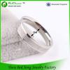 Alibaba china supplier men's muslim silver rings joyas de plata