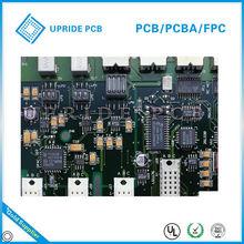 pcb production, pcb fabrication. pcb assembly china
