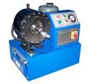 hose crimping tools/ hydraulic hose pressing machine/ Hydraulic Hose Crimping Machine