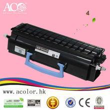 Brand new compatible toner cartridge E360AT ( E360H21A/E/L/P ) for Lexmark E360/E460/462