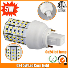 high quality 3 years warranty led recessed light bulb