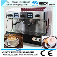 300 Cups Commercial Coffee Machine/Espresso Coffee Maker/Expresso Coffee Machine