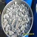 Carboneto de cálcio 5-120mm alta qualidade& baixo preço!