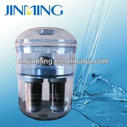 Ningbo water filter bottle