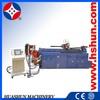 Hot Sale Industrial Boiler Tube Bending Machine