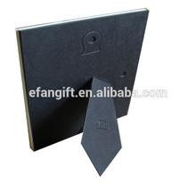 cardboard easel backs for photo frame