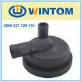 車vwアフターマーケット部品、 1年間の品質保証327129101