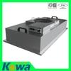 cleanroom equipments compound engineering plastics Hepa fan filter units