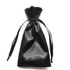 polyester drawstring bag/travel packing cubes/mesh drawstring backpack