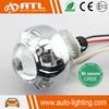 Best sell hid bi-xenon projector lens light g3,hid bi-xenon projector lens kit