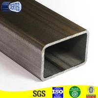 Building Material gi pipe porn tube /rectangular Steel Tube for Steel.