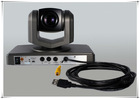 Wall/ceiling/desk installation 18x zoom usb 2.0 pc camera driver