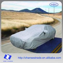 Updated Rainproof Car Cover