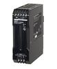 Omron S8VK-C12024 120W 24V 5a single phase power supply