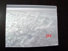 Mica acrylic sheet