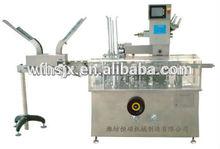 HSZ160B best automatic boxing machine