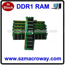Cheap mobile phone 1gb ram 1gb used ram pc2700 memory