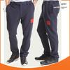 Fashion Men Polo Sports Pants Wholesale
