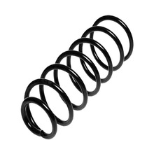 Rear spring for OPEL VAUXHALL VECTRA (B) Estate VECTRA B Estate (31_) OEM NO.:4424390 KYB NO.:RC5138