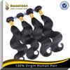 2014 new coming hair alluring virgin brazilian human hair