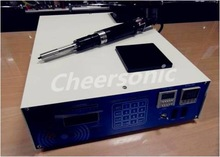 high quality Utrasonic Soldering iron