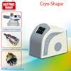 Hot beauty salon machine ultrasonic test equipment oxygen therapy machine spa equipment