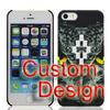 Custom design for iphone 5s IMD case