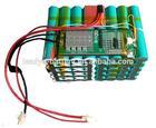 12V 26650 64Ah LiFePO4 Battery pack