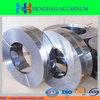transformer aluminum strip for transformers winding