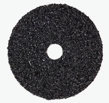 fiber sanding disc p24