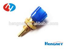 for NISSAN C11D22 auto temperature sensor OEM# 22630-44B20 A27-621