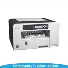 A4 Size Ricoh SG 3110DN Laser Printer