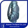 china golf bag manufacturer