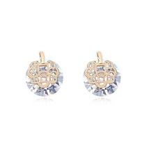 11076 promotion earring wholesale jewelry from china made to order jewelry