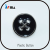 abs sewing button accessories for garment