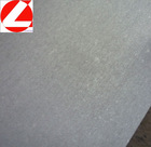 100 asbestos free Fibre cement board production line products FCB&FC wall paneling