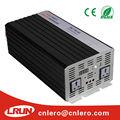 CE& rohs dc12/24/48v a ac110/220v invertitore di potere 3000w picco 6000w onda sinusoidale pura solare/vento/casa inverter