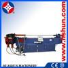 Hot Sale Bending Machine for Industrial Boiler