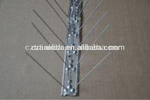 Heavy Duty Base Plastic Bird Spikes,Speaker Stand Spikes,Bird Control Spike 50010-50