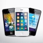 wholesale original 3gs 32gb cell phone, unlocked mobile phone,3g wifi smart phone