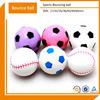 2014 Hot Sale Football Kids Bouncing Ball